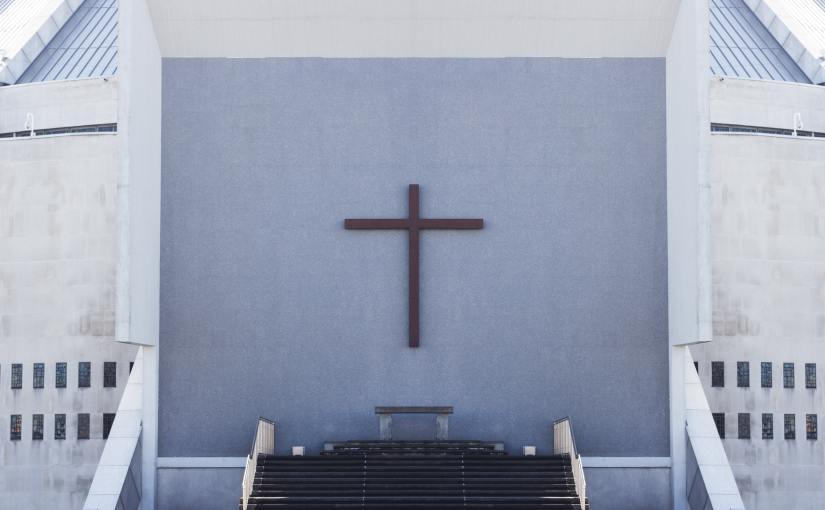 The Church Experience